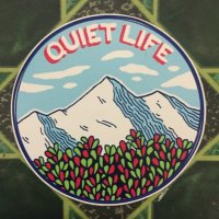 Quiet Life | Social Profile