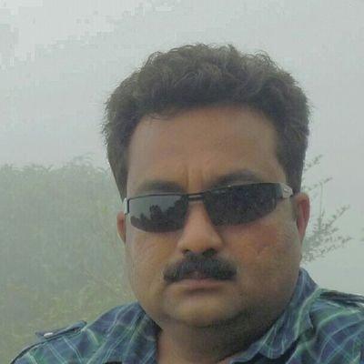 Sachin Kohadkar