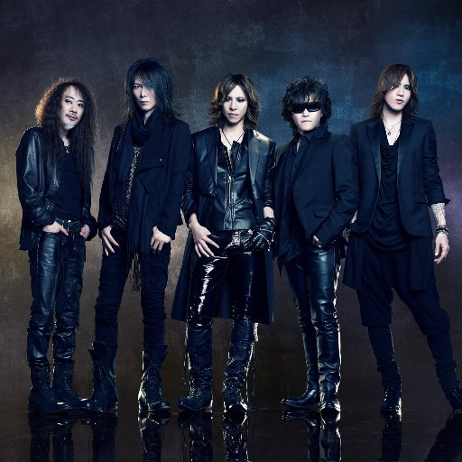 XJapanOfficial