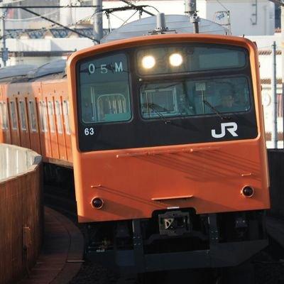 朱色1号(オレンジバーミリオン)