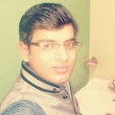 RAHUL KUMAR (@00_rahulsharma) Twitter