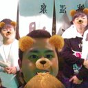 TOMOKI (@0000Tomotomo) Twitter