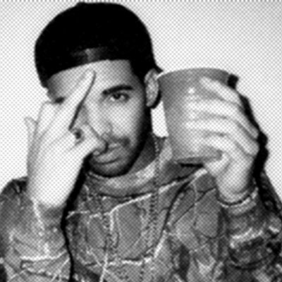 Drake Fanatix