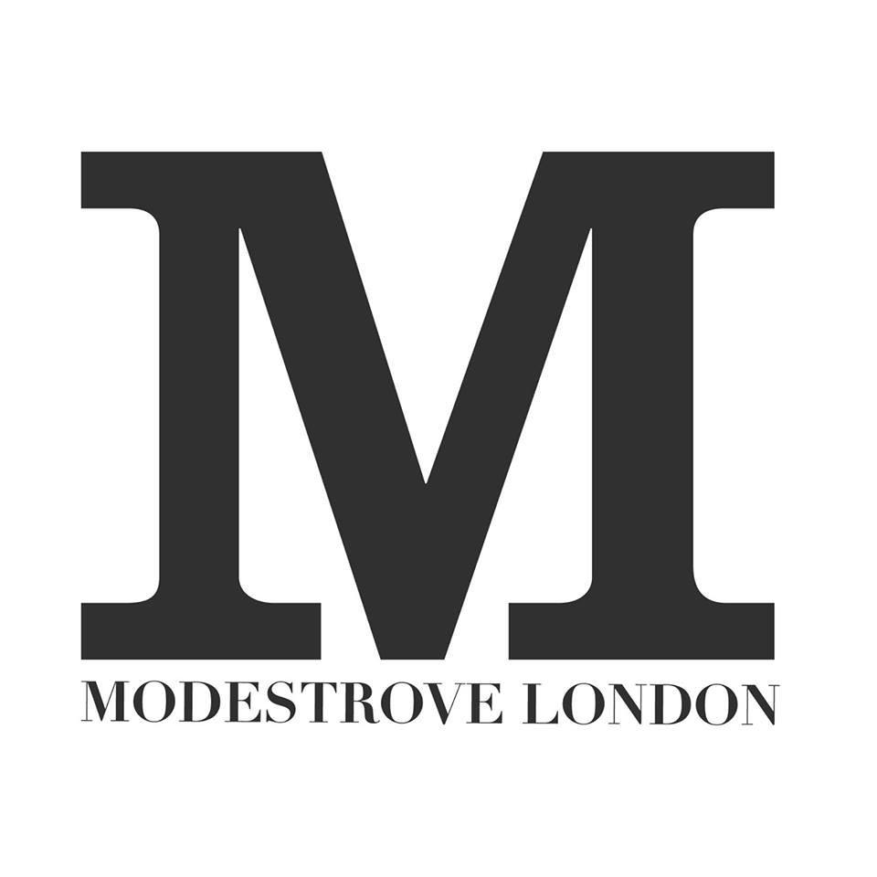 @modestrove