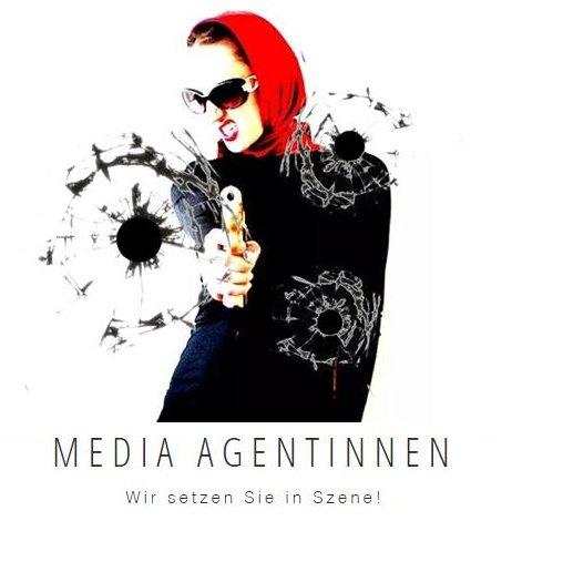 @mediaagentinnen