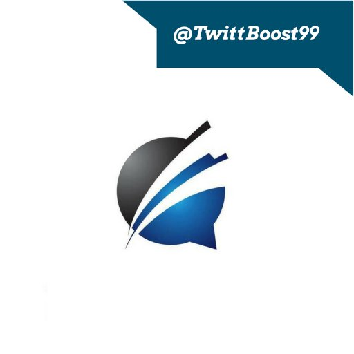Twitt Marketing UK