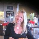Wendy Barnett - @wendy_munro - Twitter