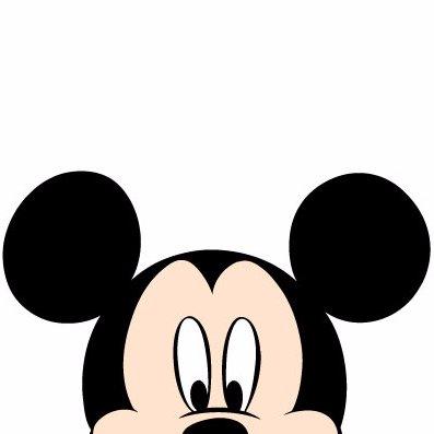 @DisneyPolska