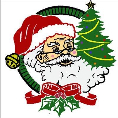 The Christmas Loft.The Christmas Loft Christmasloft Twitter