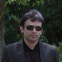 0mid zarabi (@0midZarrabi) Twitter