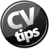 Review The CV Store now