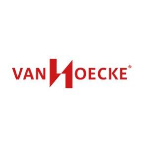 @VanHoeckeBE