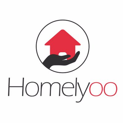 Homelyoo (@homelyoo) | Twitter