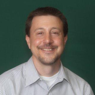 Bryan Schoening