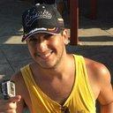 Vitor Alecrim (@alecrimvitor) Twitter