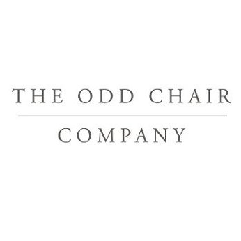 The Odd Chair Co.