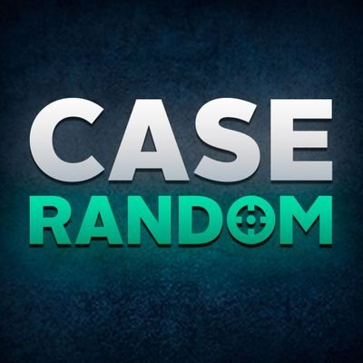 case random