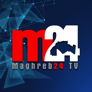 @Maghreb24_TV