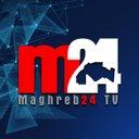M24 TV