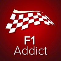 F1 Addict