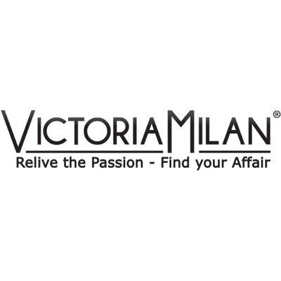 victoria milan app list