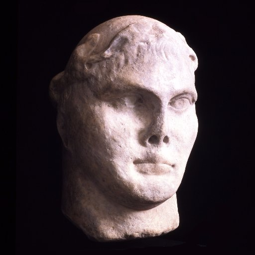 York Romans Project