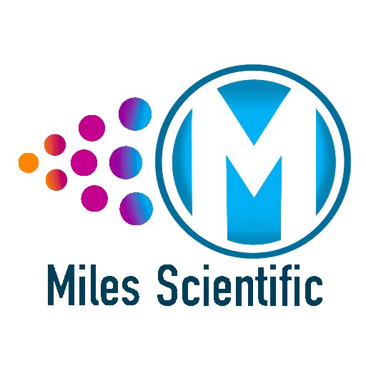 Miles Scientific