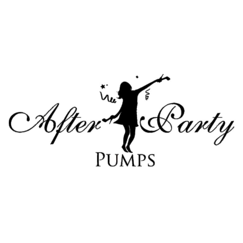 After Party Pumps