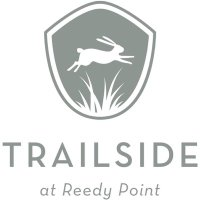 TrailsideReedyPoint