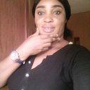 Akinwunmi Olubunmi (@14e9d54194b44a6) Twitter