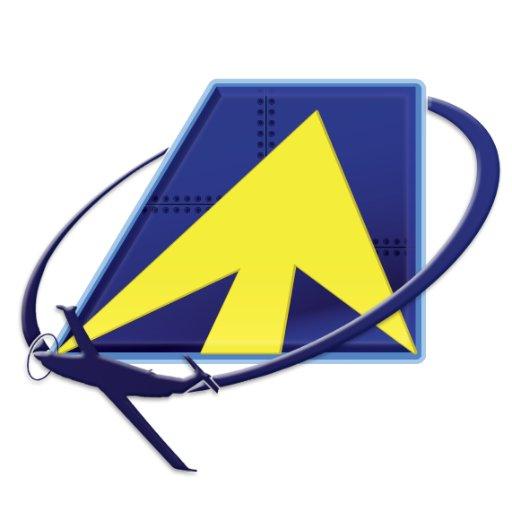 Aero-News Network