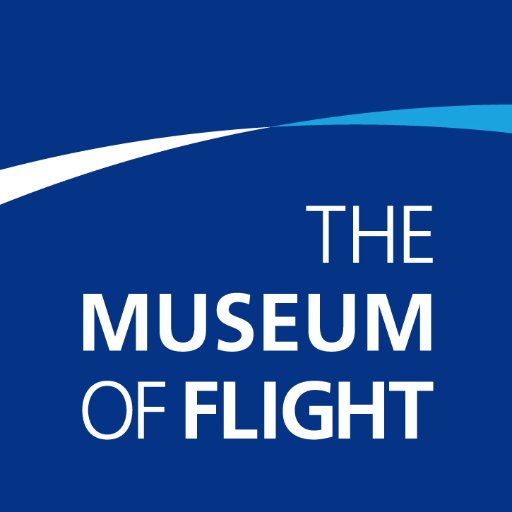 The Museum of Flight Social Profile