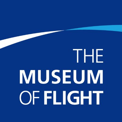 The Museum of Flight (@museumofflight) | Twitter