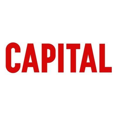 capitalm6