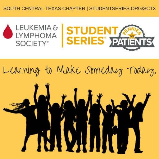 LLS-Student Series