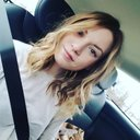 Allie (@Alexndra_Rose__) Twitter