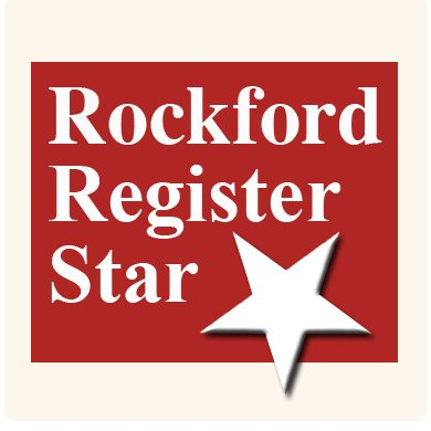 Register Star | Social Profile