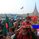 BanglaDesh Express (@11Newsbd) Twitter