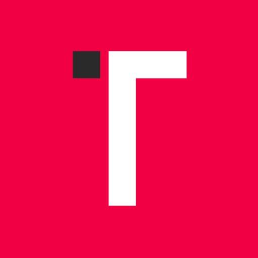 @techroadbrasil