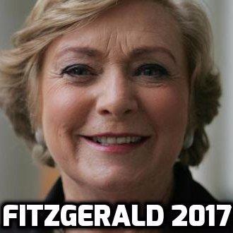 Fitzgerald 2017