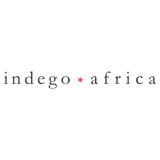 Indego Africa Social Profile