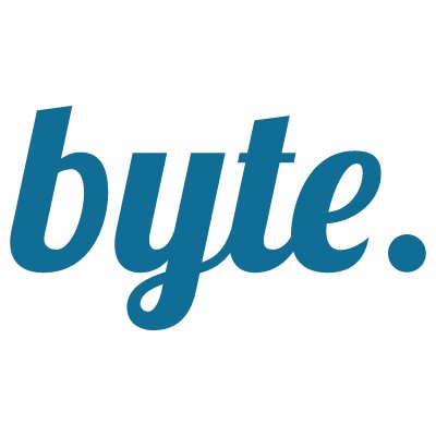 Byte Resources