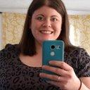Ashley Fletcher - @fletcharoo - Twitter