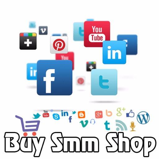 SMM Reseller Panel: Postlikes com - The World Best Cheapest SMM