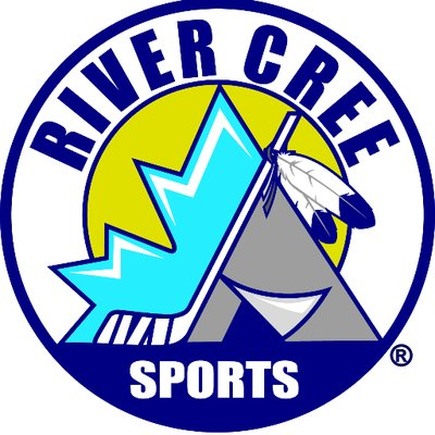 River Cree Hockey
