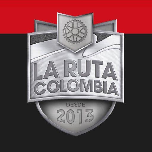 @larutacolombia