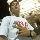 Monteiro33@gmail.com (@11monteiro33) Twitter