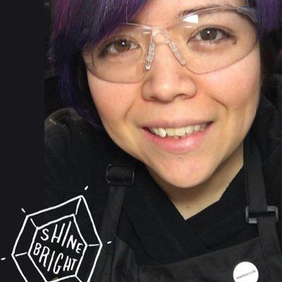 avatar for Julia Belarde