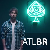 All Time Low BR | Social Profile