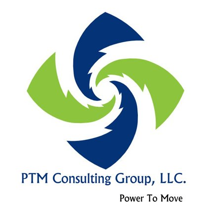 PTM Consulting Group